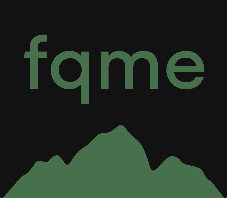 FQME : Fédération Québecoise de Montagne et d'Escalade